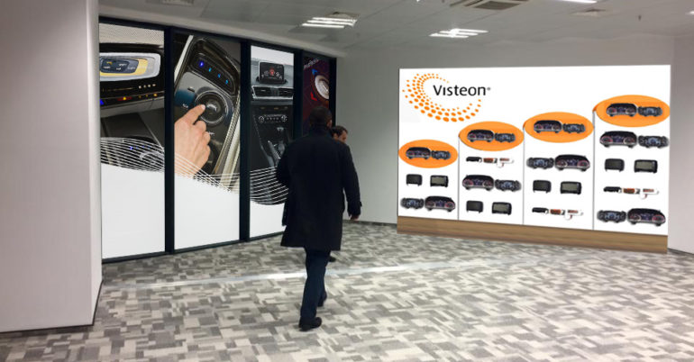 Visteon_office_design_presentation3