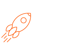 Employer Booster